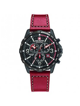 zegarek męski Swiss Military Hanowa 06-4251.13.007