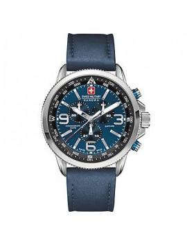 zegarek męski Swiss Military Hanowa 06-4224.04.003