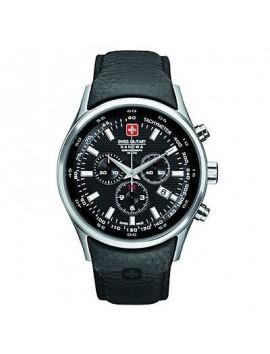 zegarek męski Swiss Military Hanowa 06-4156.04.007
