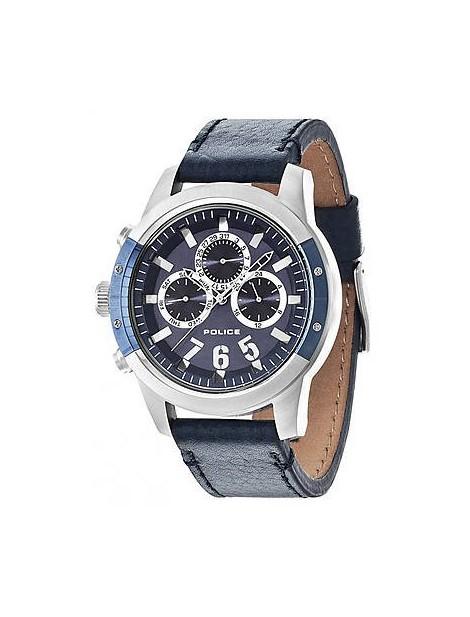 zegarek męski POLICE 14381JSTBL/03