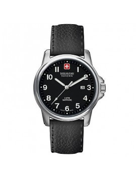 zegarek męski Swiss Military Hanowa 06-4231.04.007