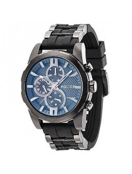 zegarek męski POLICE 14541JSB/02PA