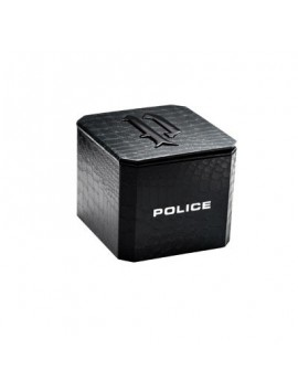 POLICE Matchcord