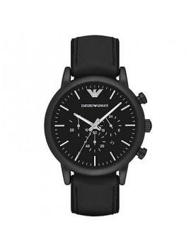Zegarek męski Armani AR1970