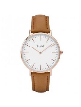 Zegarek damski CLUSE CL18011