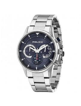 zegarek męski POLICE 14383JS/03M