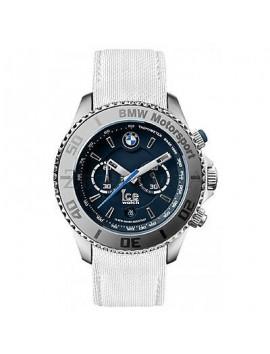 zegarek męski Ice-watch 001124