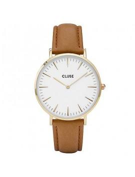 Zegarek damski CLUSE CL18409