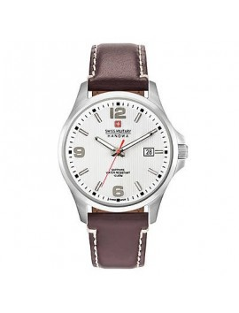 zegarek męski Swiss Military Hanowa 06-4277.04.001