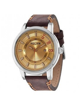 zegarek męski POLICE 14375JS/07