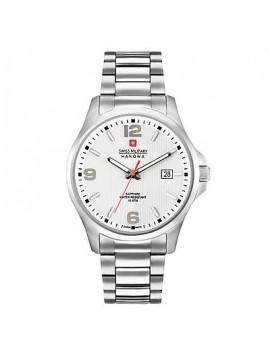 zegarek męski Swiss Military Hanowa 06-5277.04.001
