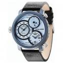 zegarek męski POLICE 14500XSUY/04