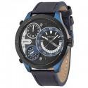 14638XSBLB/02 zegarek kwarcowy