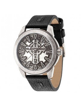 zegarek męski POLICE 14637JSQS/57