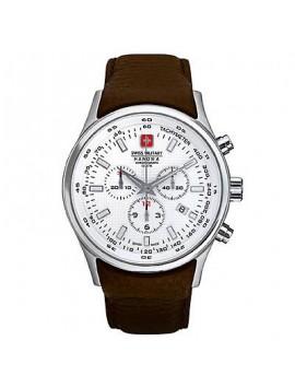 zegarek męski Swiss Military Hanowa 06-4156.04.001.05