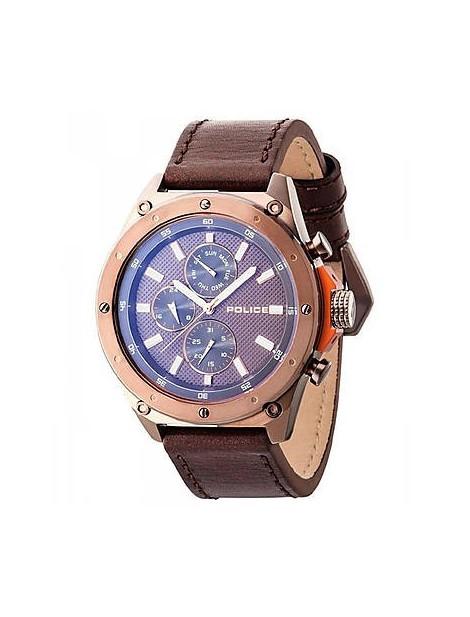 zegarek męski POLICE 14537JSBN/12A