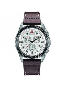 zegarek męski Swiss Military Hanowa 06-4225.04.001
