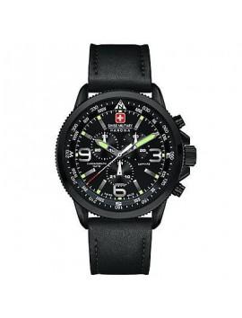 zegarek męski Swiss Military Hanowa 06-4224.13.007