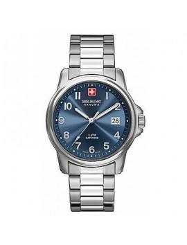 zegarek męski Swiss Military Hanowa 06-5231.04.003