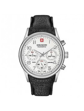 zegarek męski Swiss Military Hanowa 06-4278.04.001.07