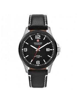 zegarek damski Swiss Military Hanowa 06-4277.33.007
