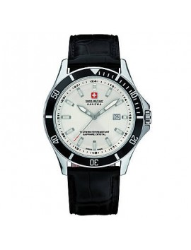 zegarek męski Swiss Military Hanowa 06-4161.2.04.001.07