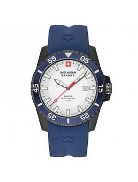 zegarek męski Swiss Military Hanowa 06-4253.27.001.03