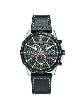 zegarek męski Swiss Military Hanowa 06-4251.33.001