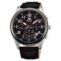 zegarek męski Orient FKV01003B0