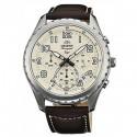 zegarek męski Orient FKV01005Y0