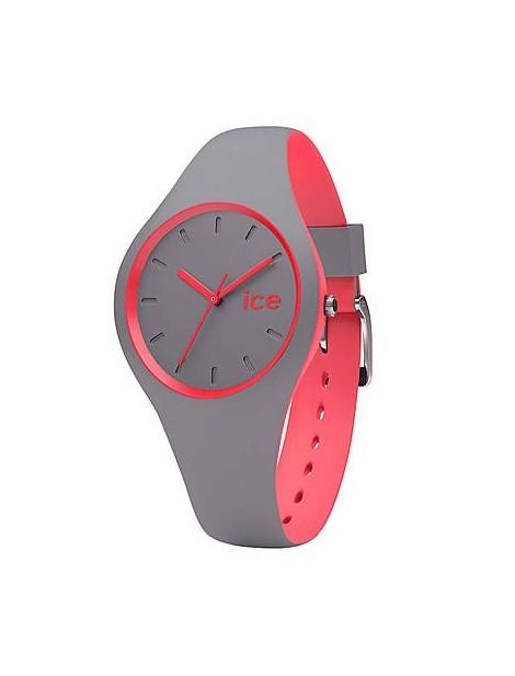 zegarek damski Ice-watch 001488