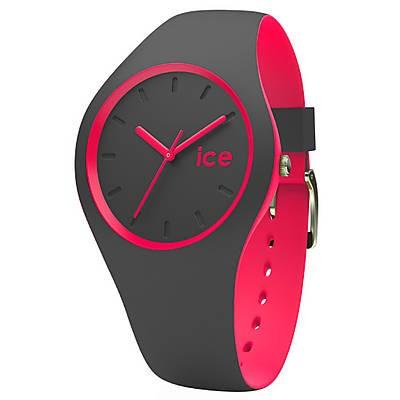 zegarek Ice-Watch Duo 001501