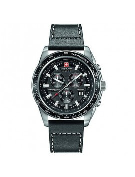 zegarek męski Swiss Military Hanowa 06-4225.04.007