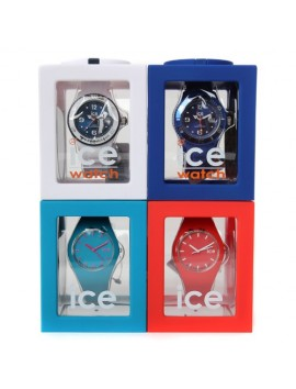 ICE-WATCH City Tanner