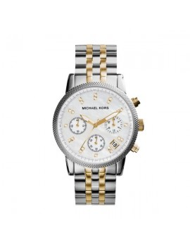 Zegarek damski Michael Kors MK5057