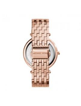 Zegarek damski Michael Kors MK3192