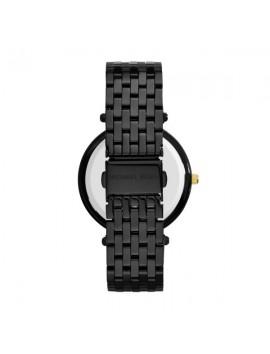Zegarek damski Michael Kors MK3322