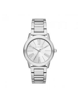 Zegarek damski Michael Kors MK3489