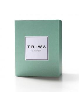 Zegarek męski TRIWA NEVIL Duke Cognac Sewn Classic NEAC118.SC010313