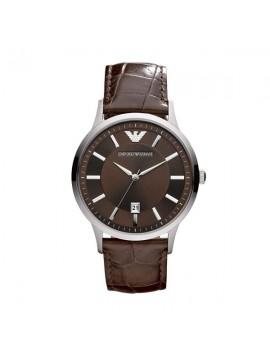 Zegarek męski Armani AR2413