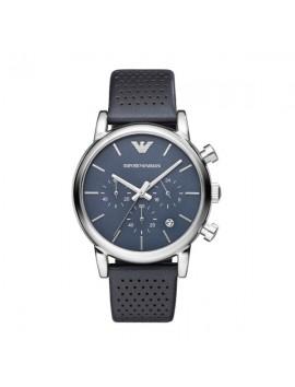 Zegarek męski Armani AR1736