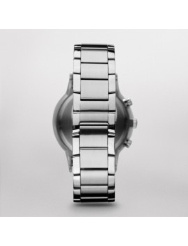 Zegarek męski Armani AR2434