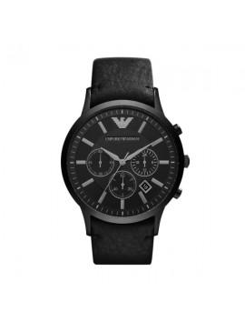 Zegarek męski Armani AR2461