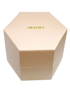 zegarek damski Orient FAC0A001B0