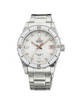 zegarek damski Orient FAC0A002W0