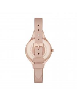 Zegarek damski Armani AR7437
