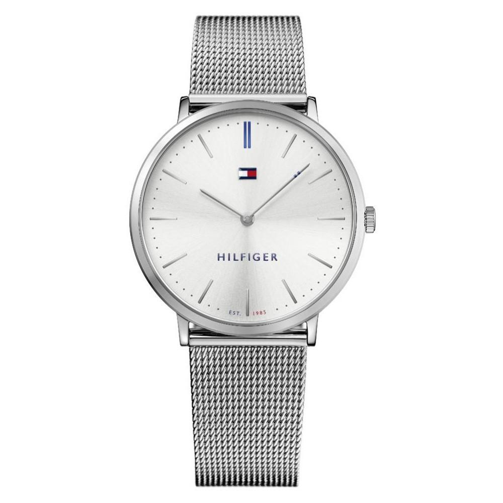 zegarek damski TH1781690