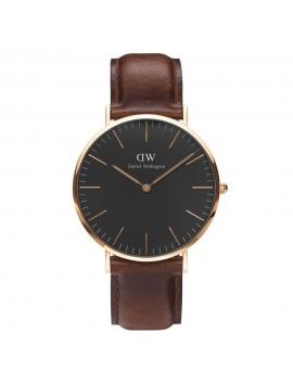 Zegarek męski Daniel Wellington DW00100124
