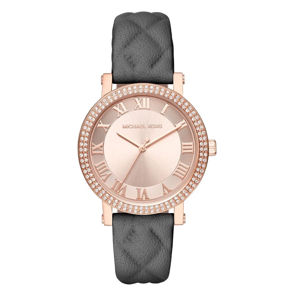 Zegarek damski Michael Kors MK2619