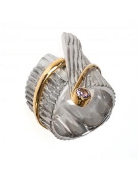 K101007 German Kabirski jewellery online